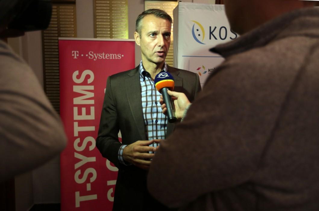 Primátor Košíc sa teší na nové aplikácie