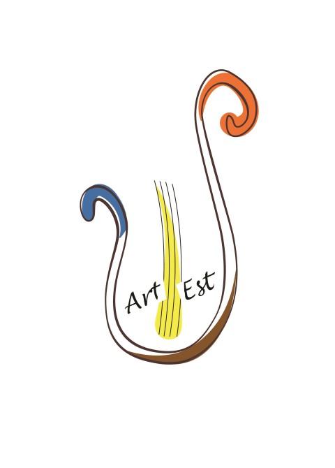 Združenie ArtEst