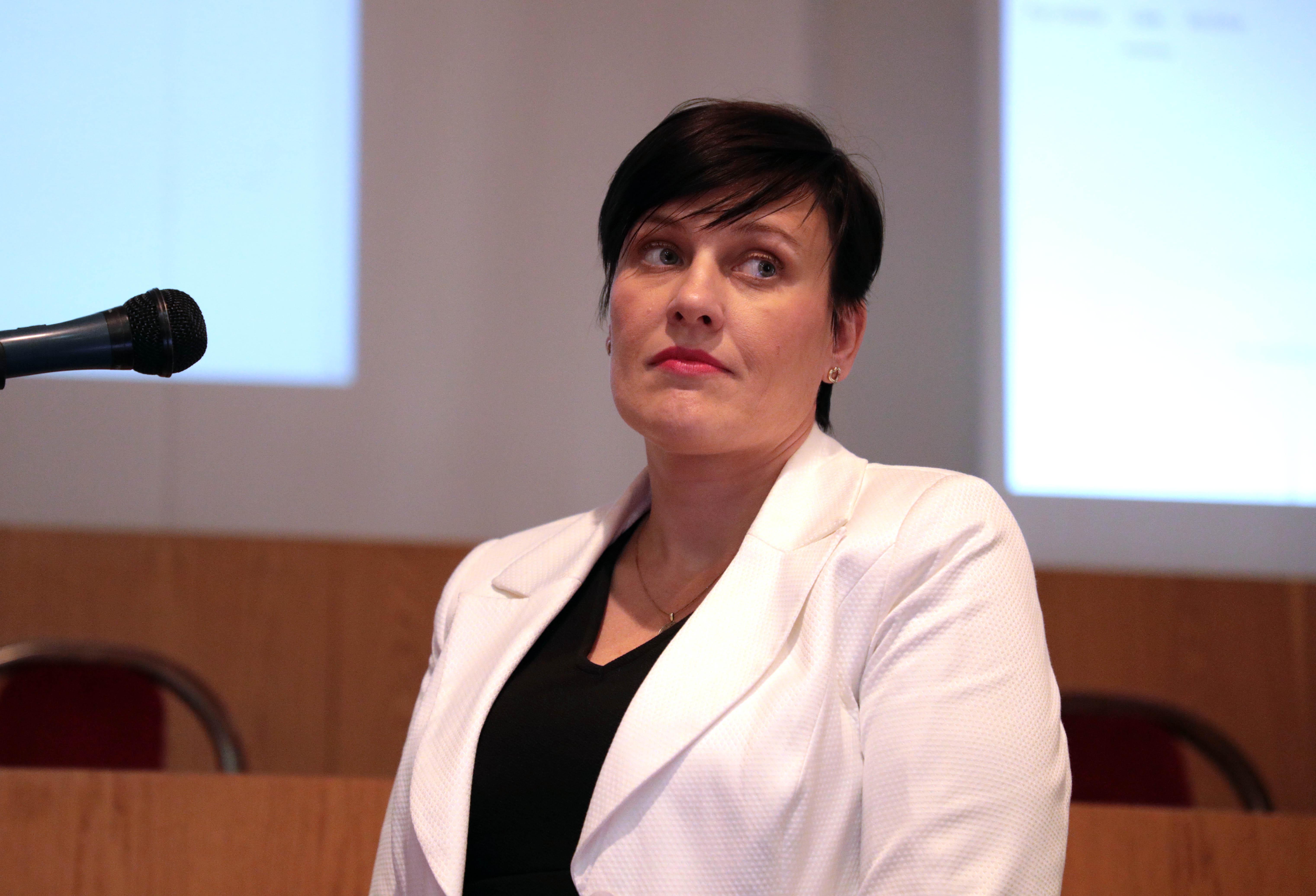Denisa Vágner