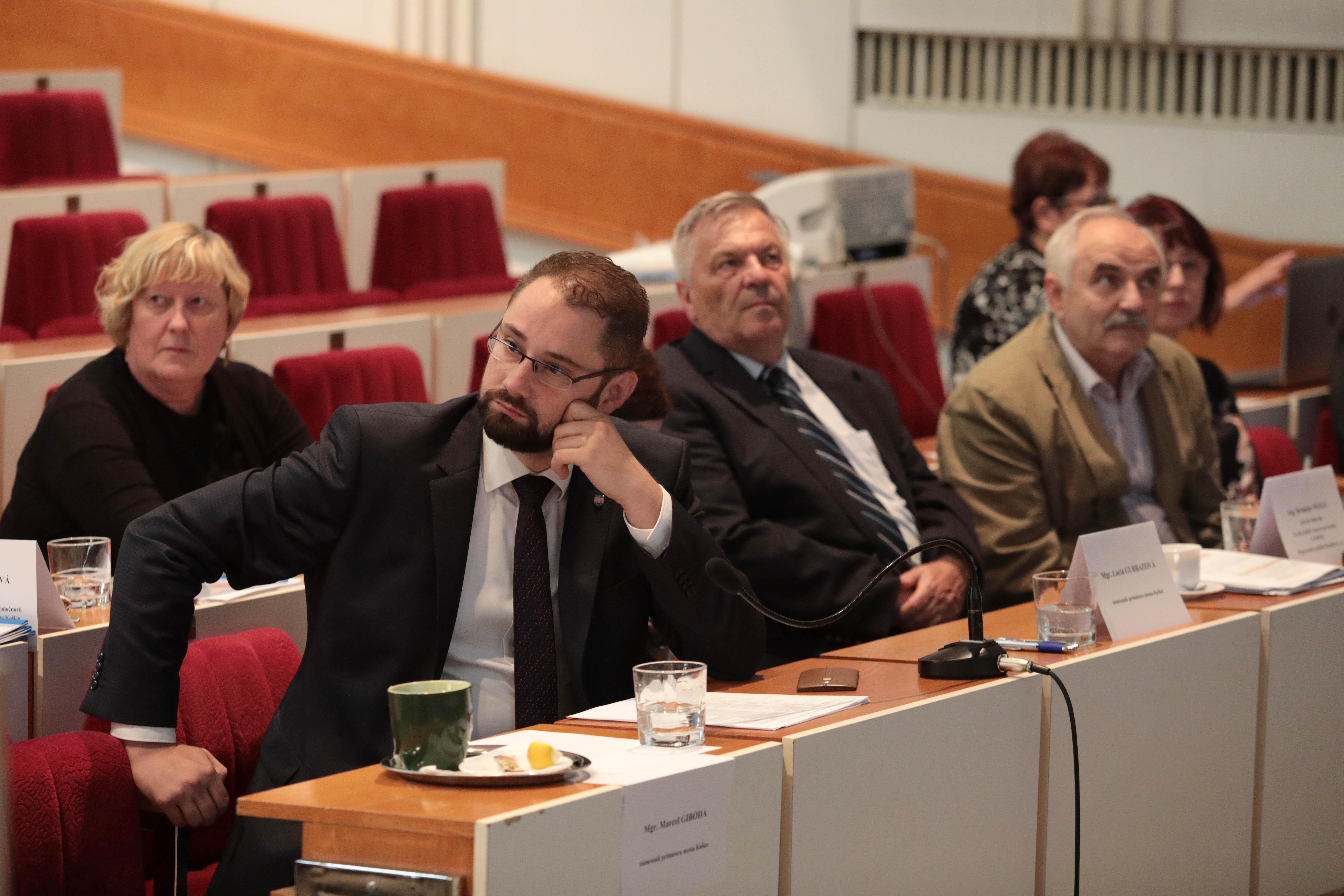 Výberová komisia