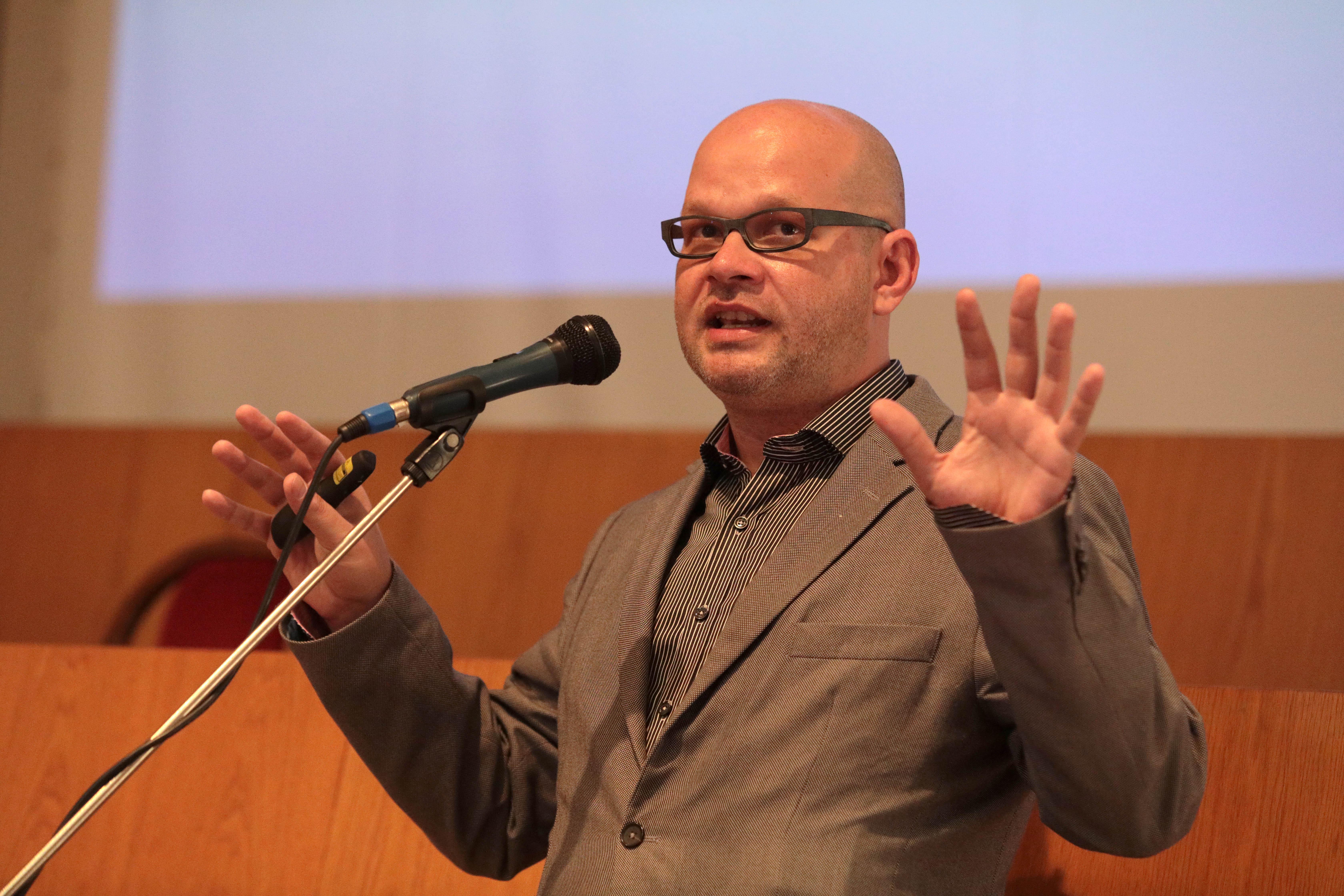 Tomáš Marušiak