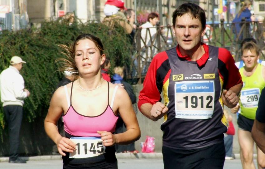 ec889b43fd 86. Medzinárodný maratón mieru sa blíži    Oficiálne stránky mesta ...