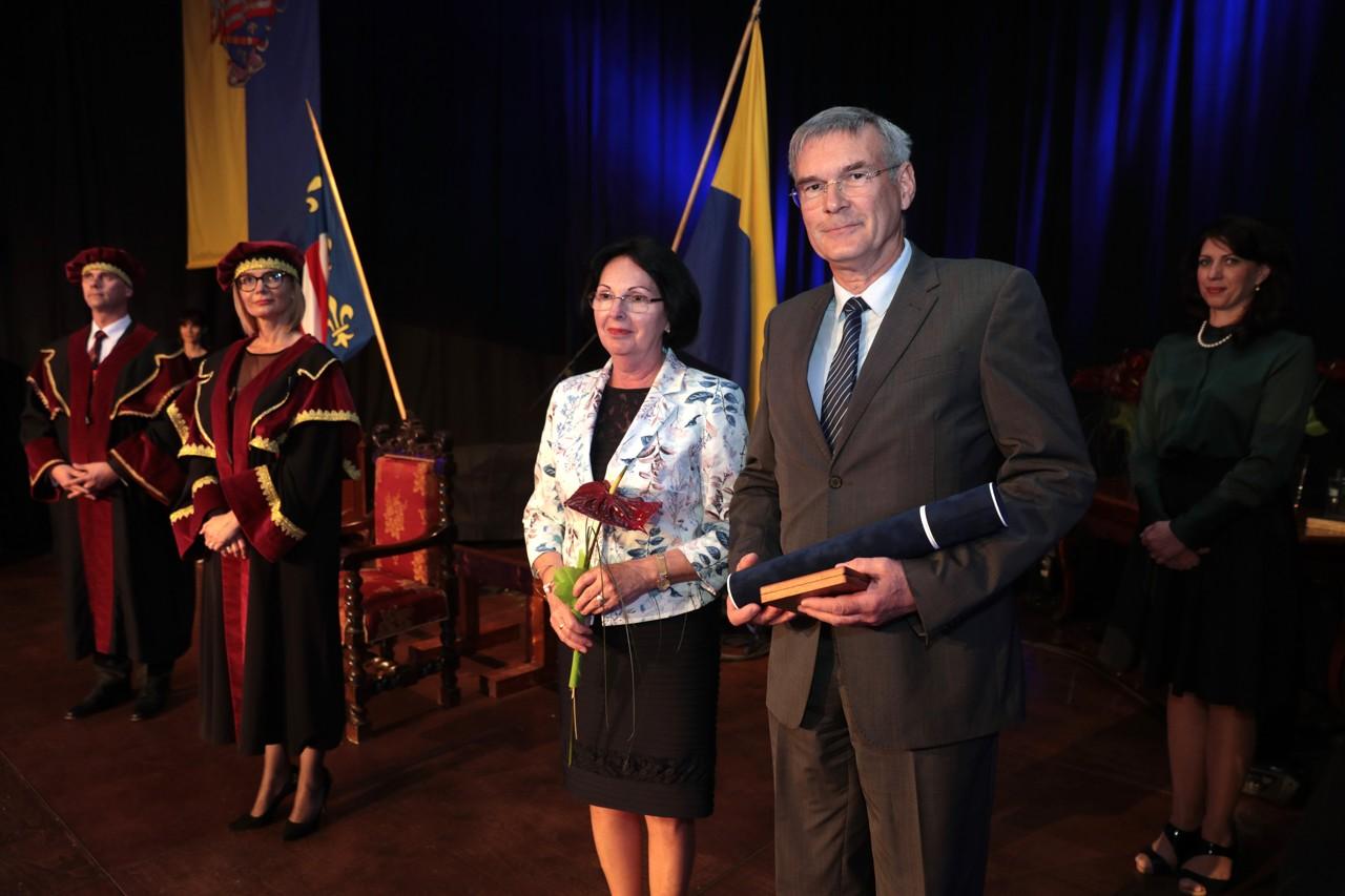 Deň mesta Košice 2018
