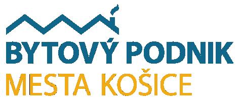 logoCompany