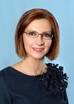 Mgr. Lucia Gurbáľová