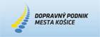 Logo DPMK a.s.