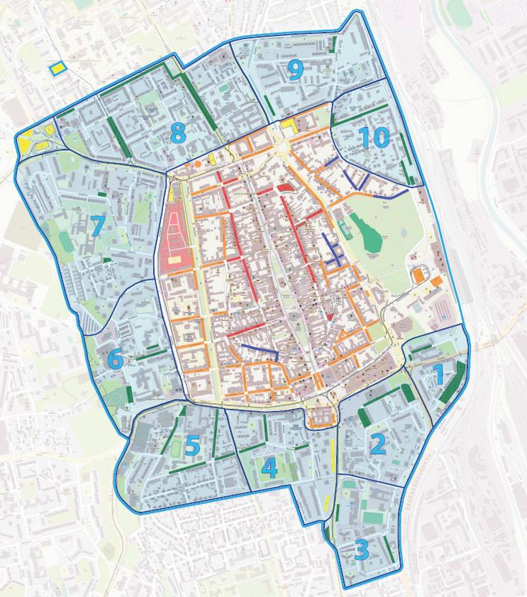 Po kliknutí na obrázok sa zobrazi v novom okne mapa vo formáte pdf