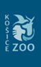 podnik-zoologicka-zahrada-kosice