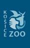 podnik-zoologicka-zahrada-kosice-kavecany