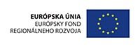 Logo EÚ