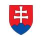 Znak SR