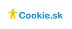 www.cookie.sk