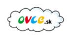 www.ovce.sk