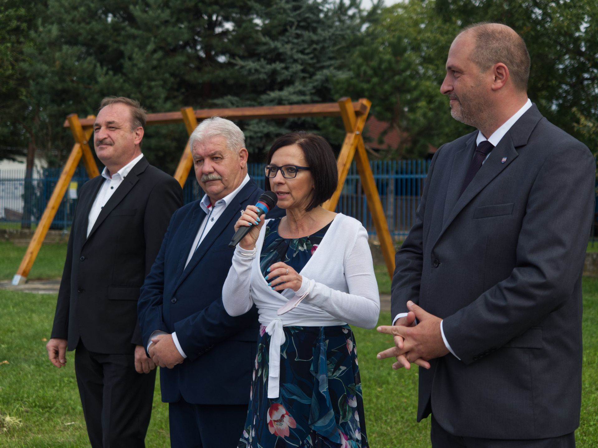 ZaciatokSkolskehoRoka19