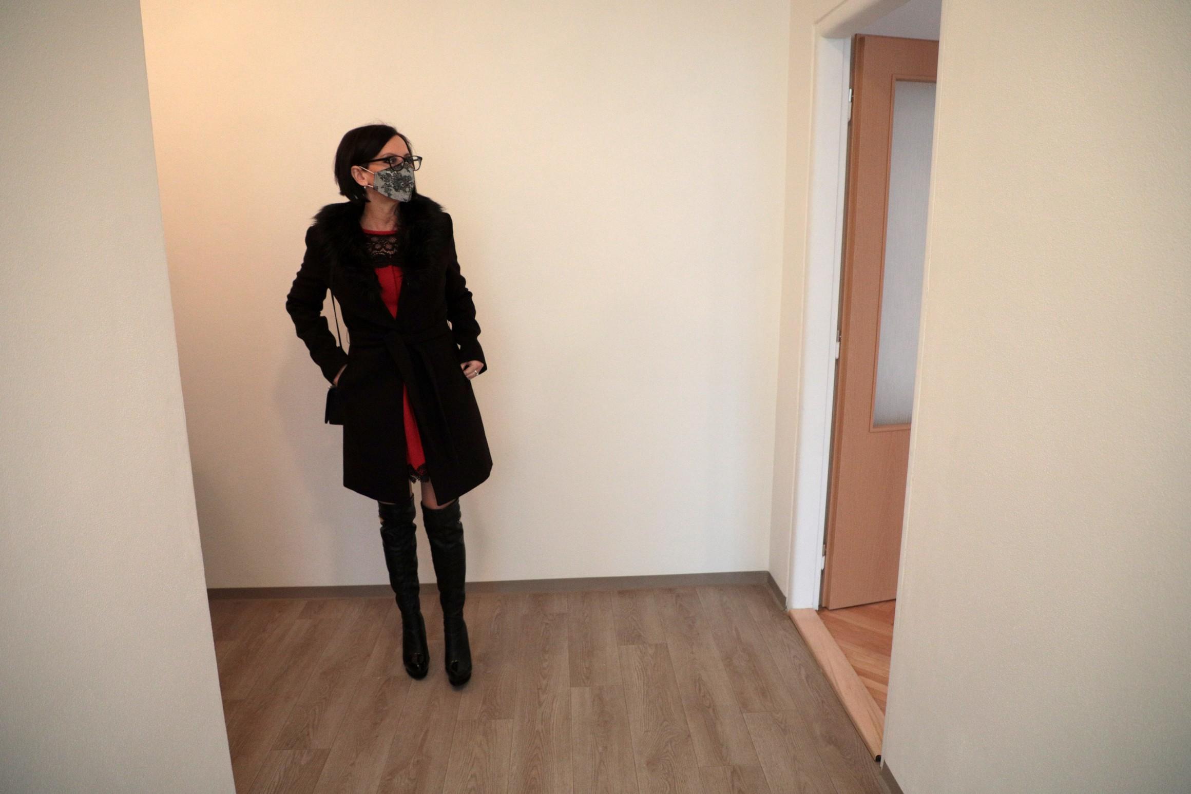 gallery_63359