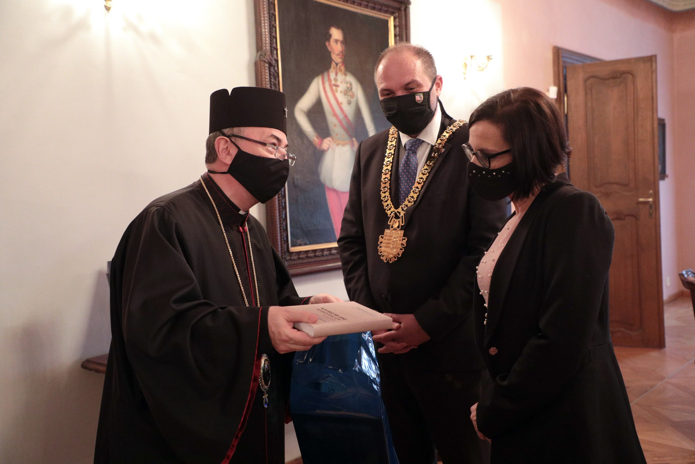 PrijatieArcibiskupVasil13