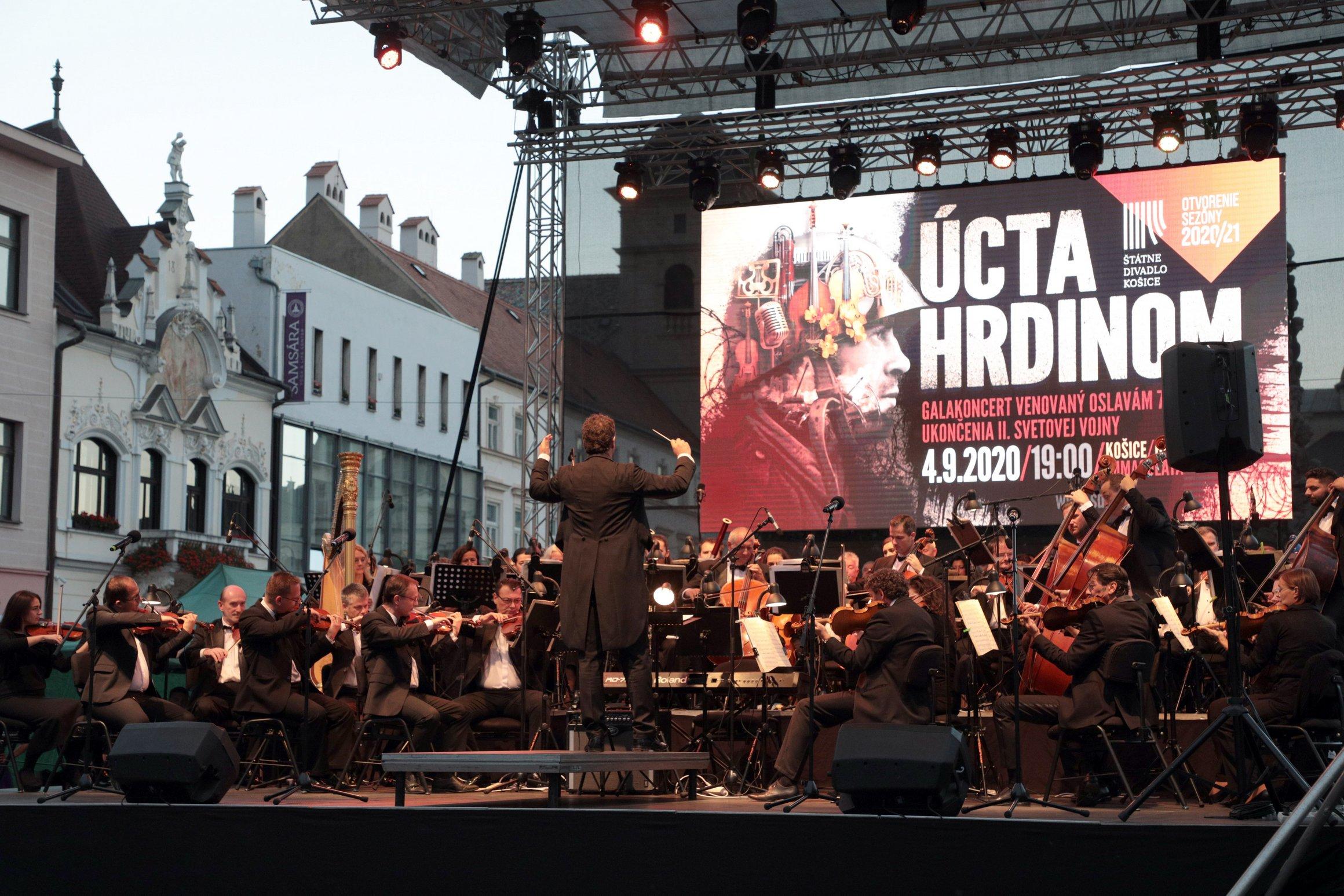 KoncertUctaHrdinom7
