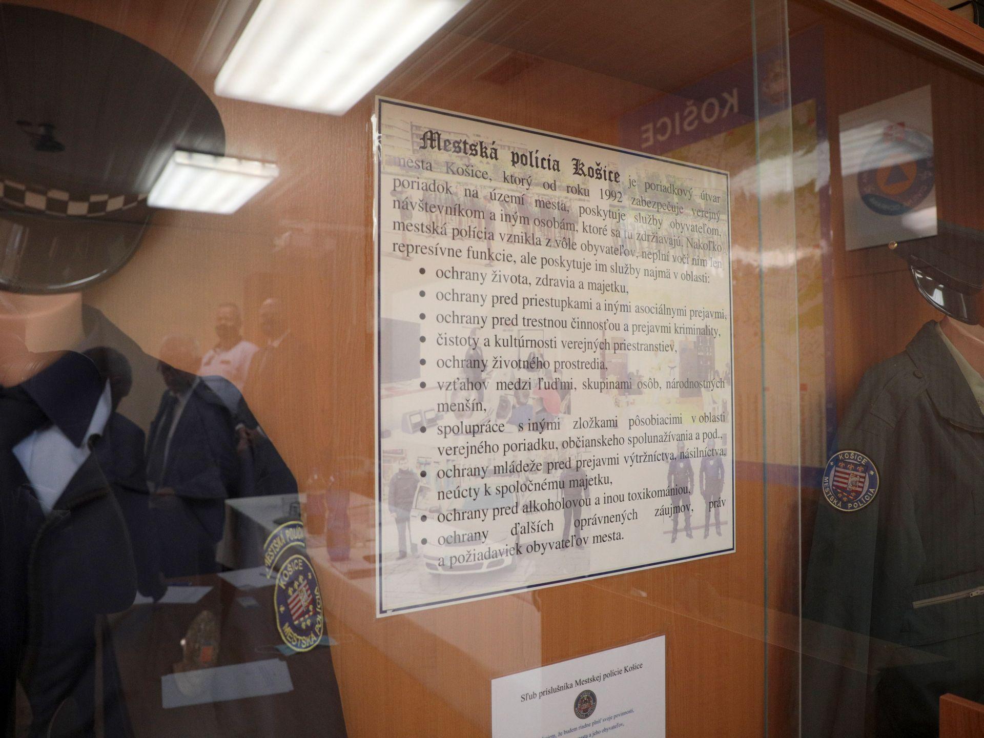 PoliciaAbsolventi21Jul26