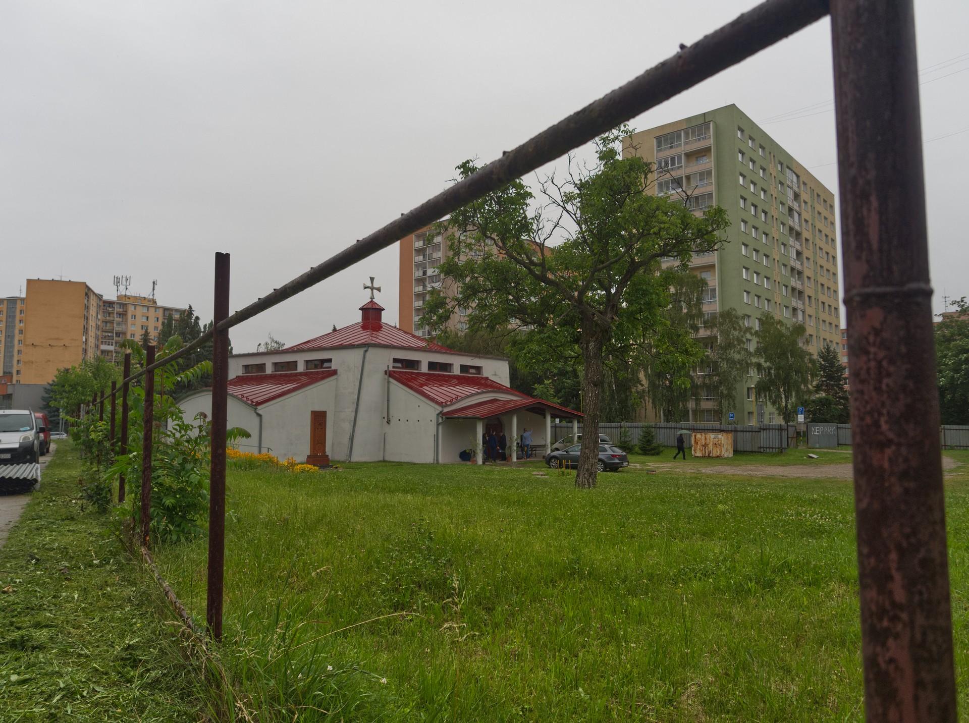 PravoslavnyPlot28