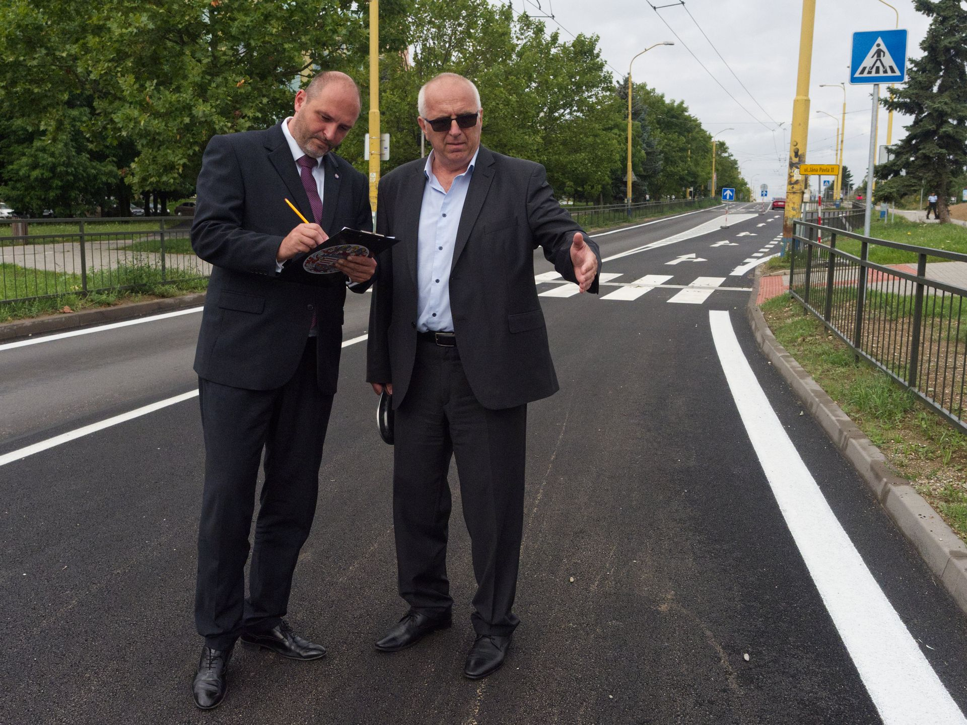 CestaJanaPavla2