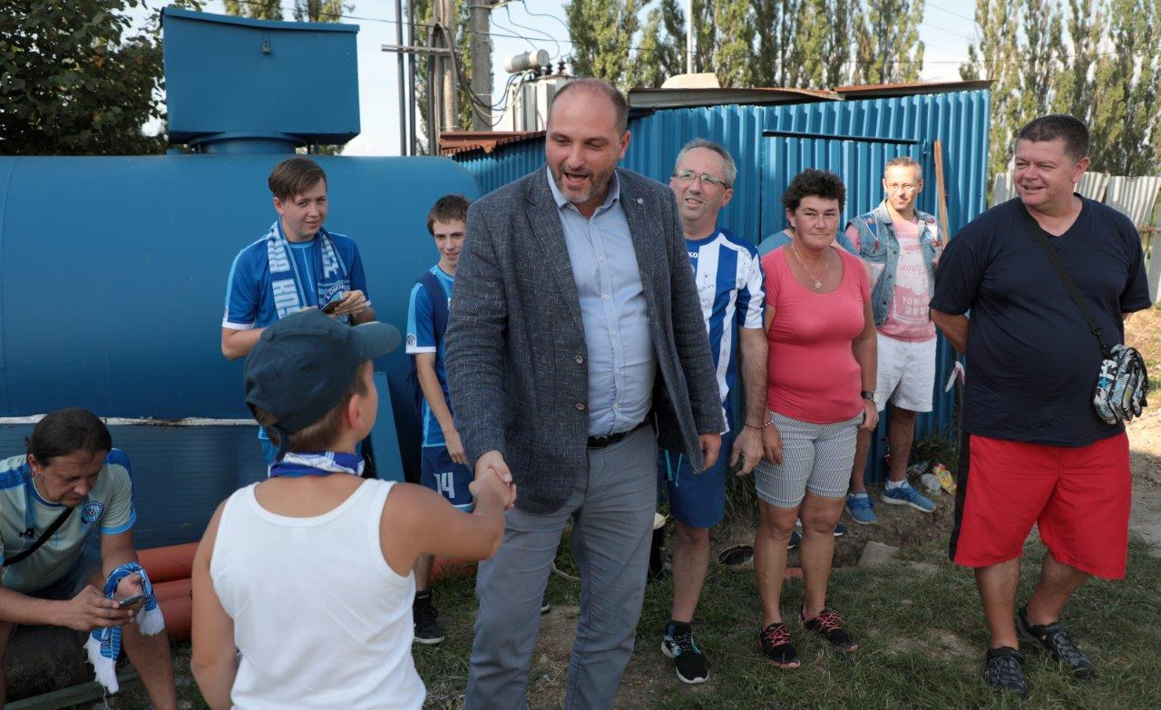 FutbalKNV10