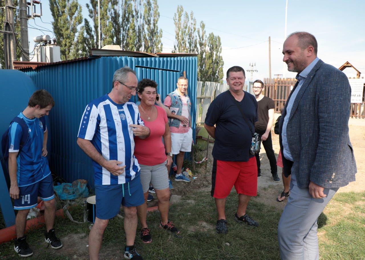FutbalKNV11