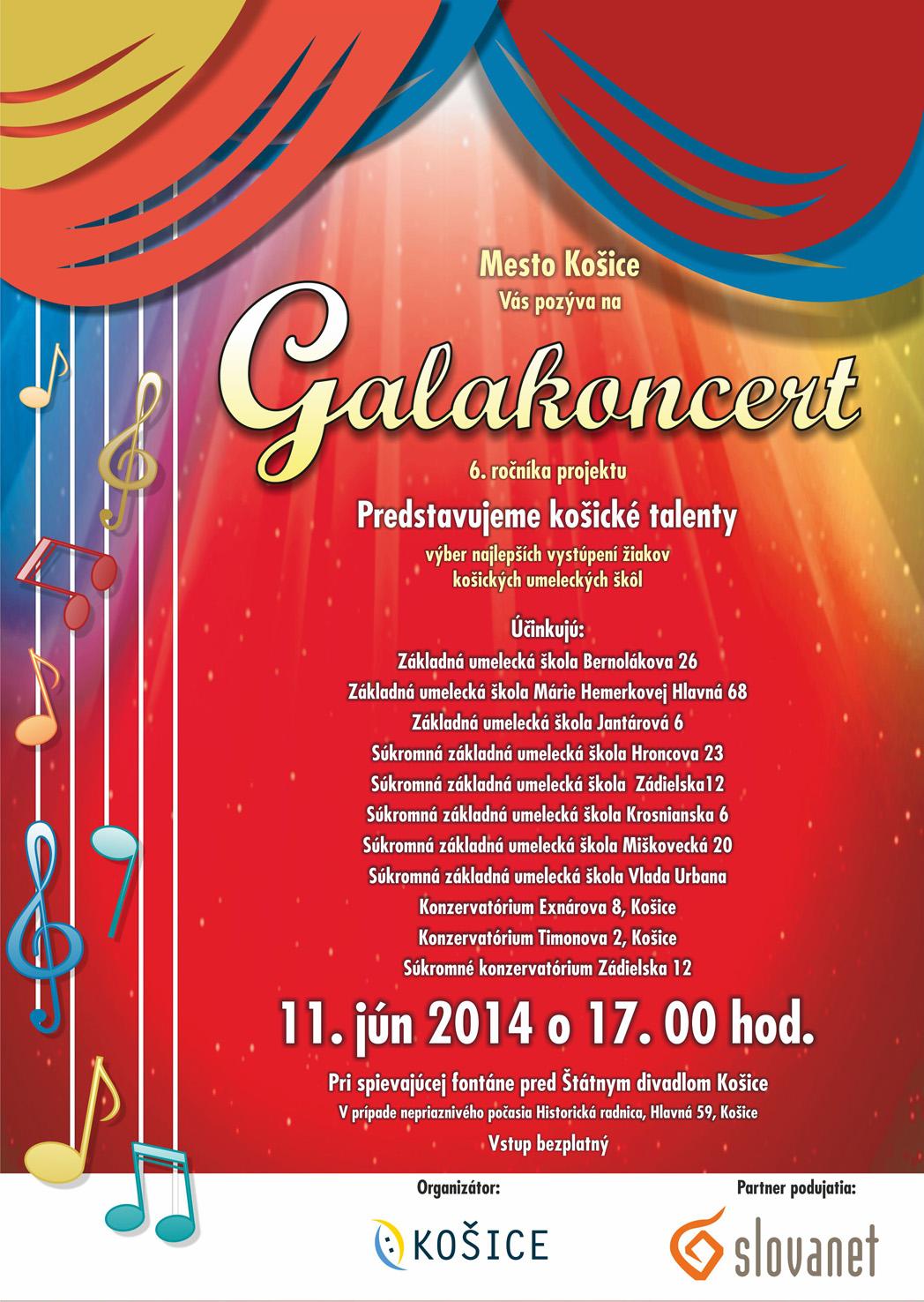 galakoncert_a2
