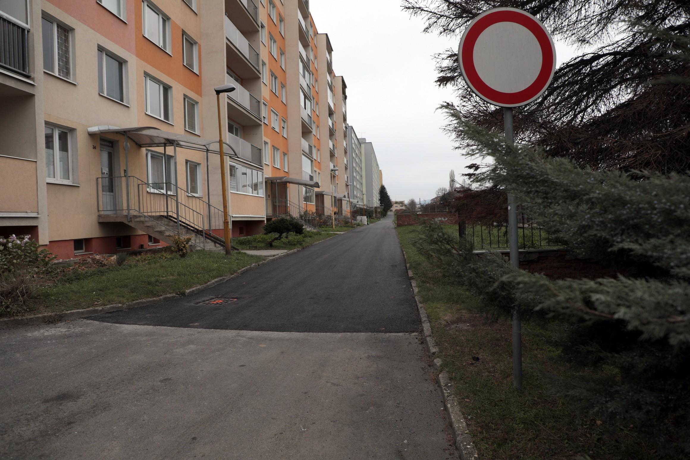 ChodnikyKontrolnyDen2_20