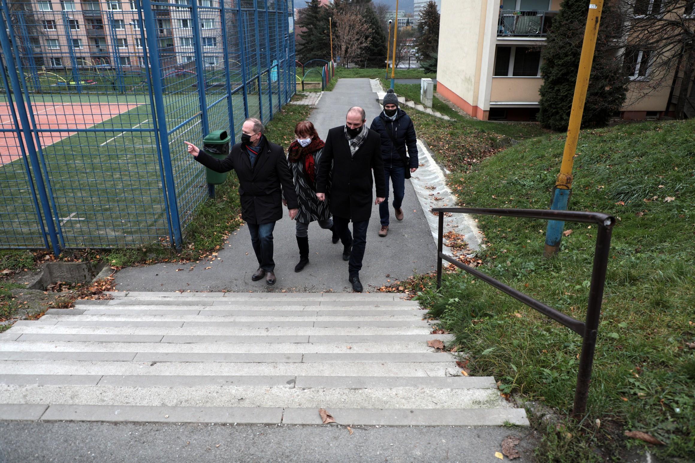 ChodnikyKontrolnyDen2_23