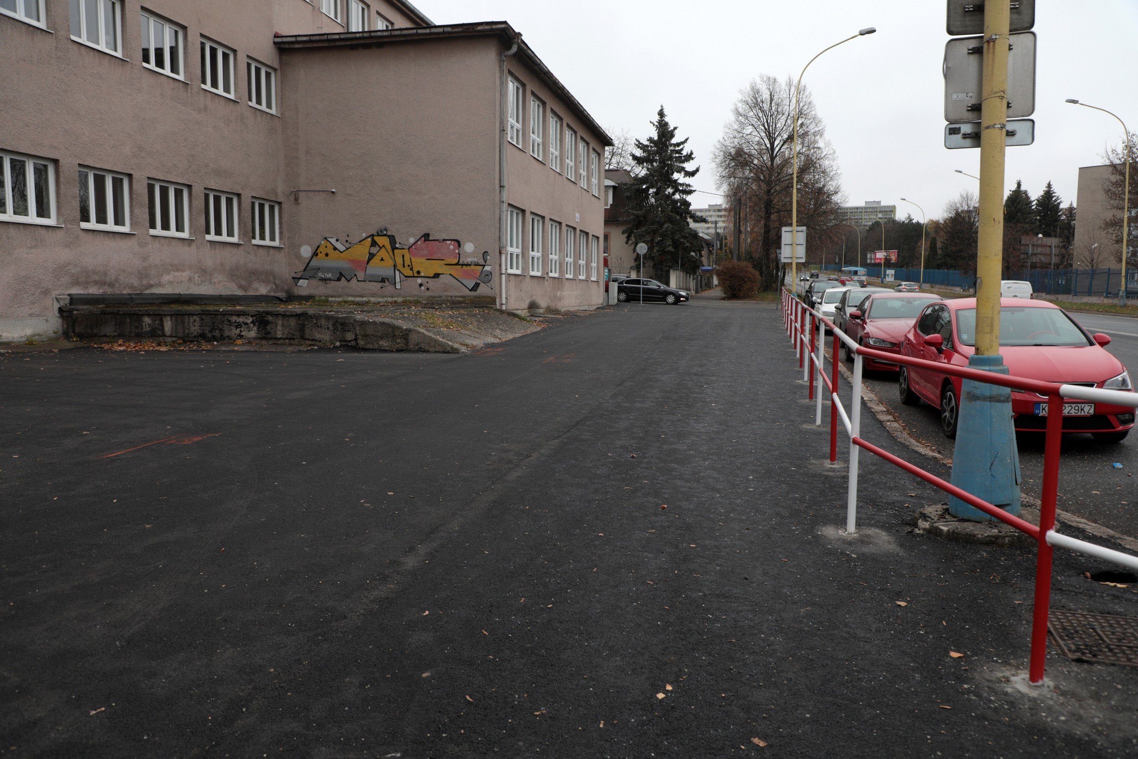 ChodnikyKontrolnyDen2_14