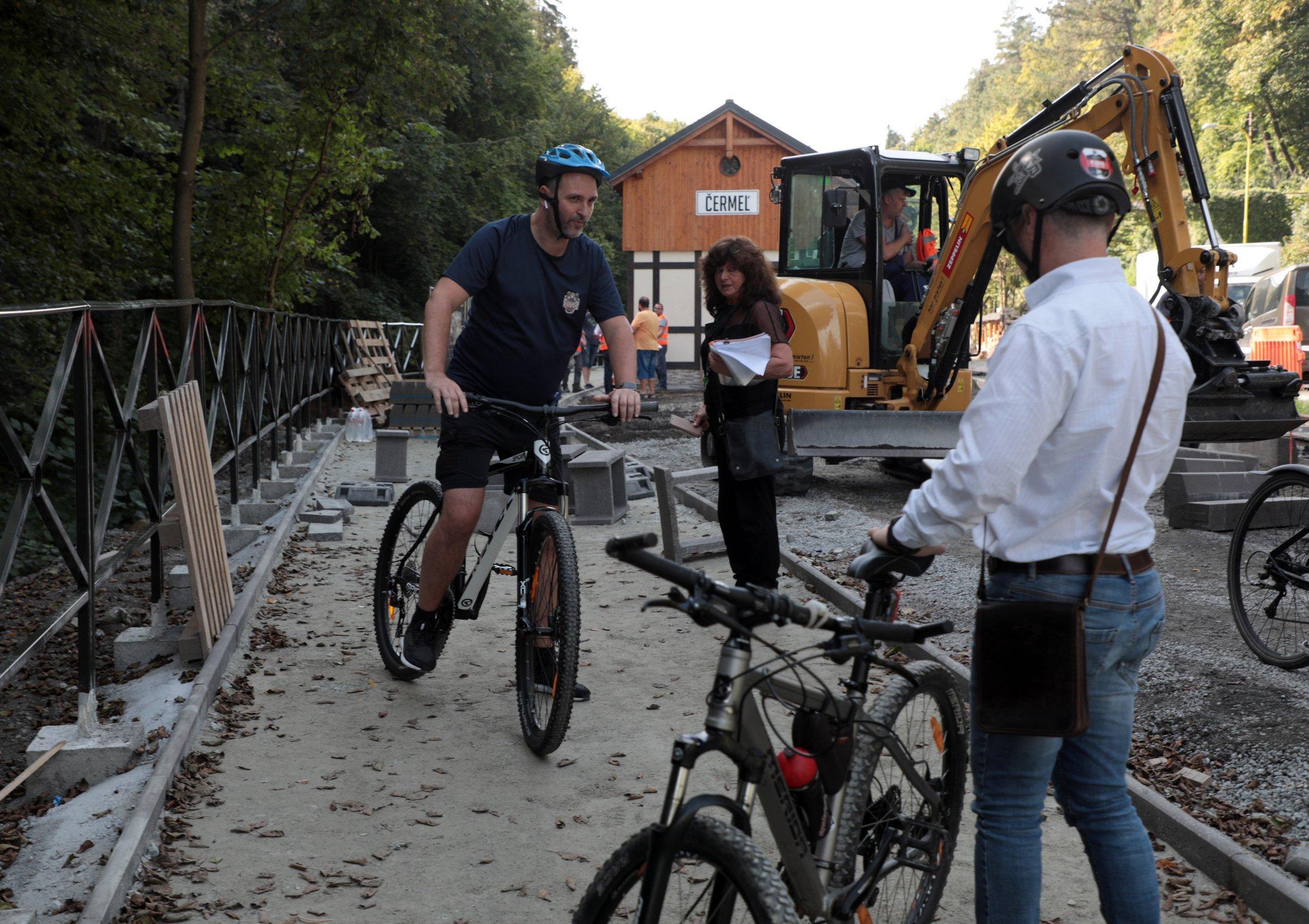 CyklochodnikDetskaZeleznica30