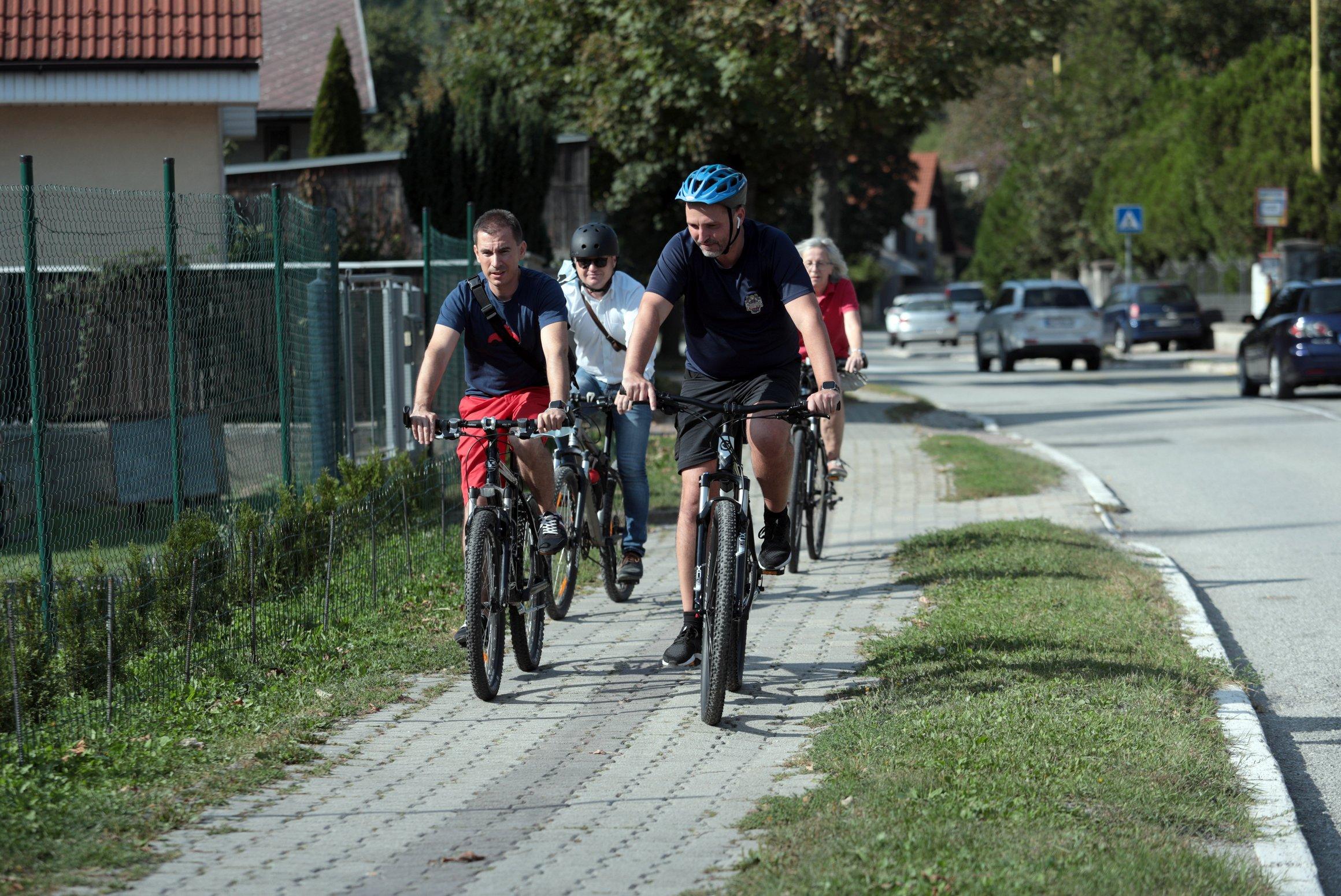 CyklochodnikDetskaZeleznica33