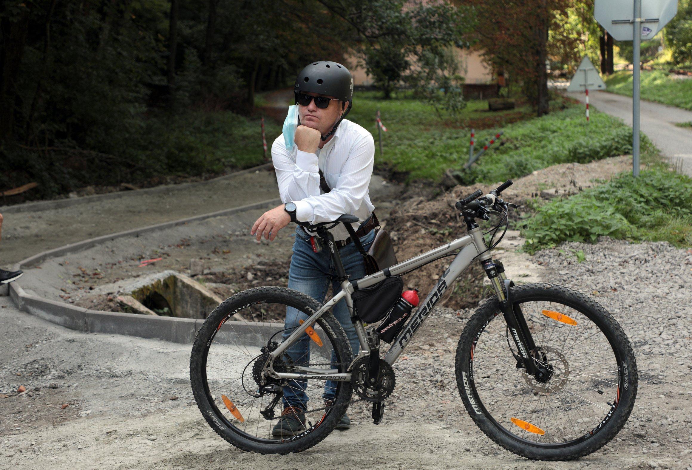 CyklochodnikDetskaZeleznica19