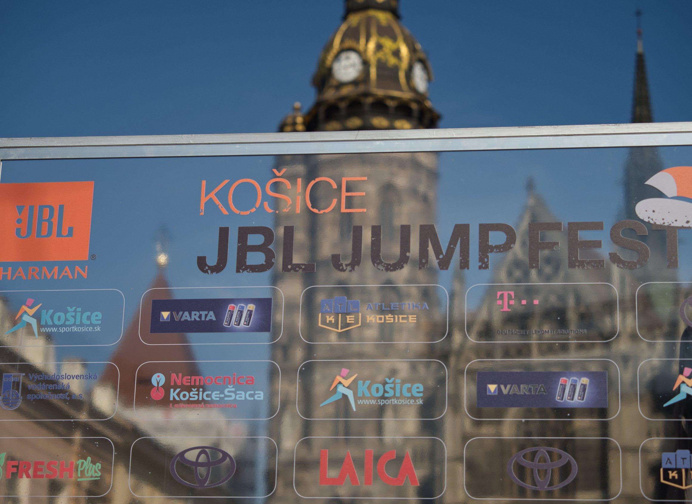 JumpFest11