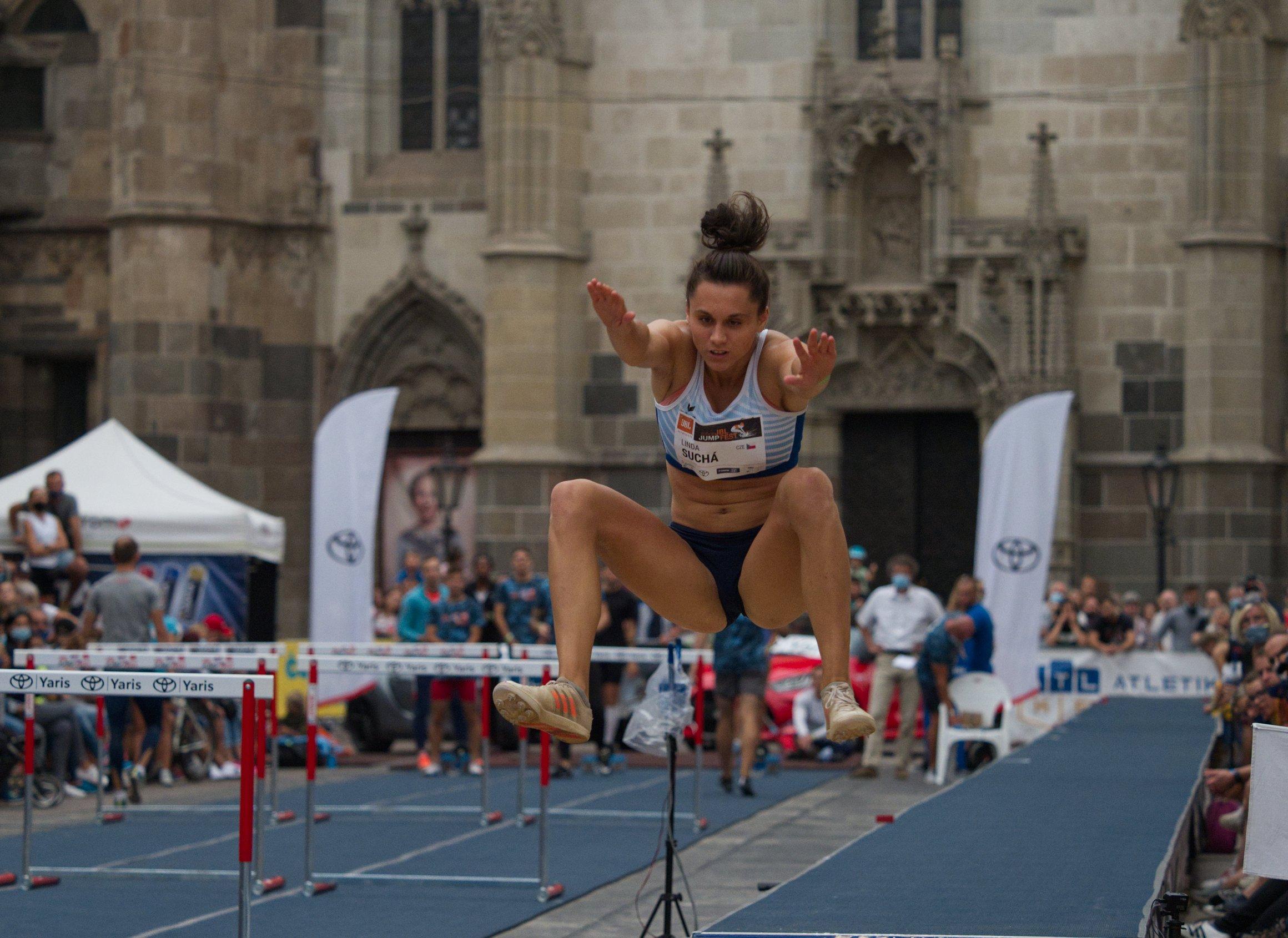 JumpFest34