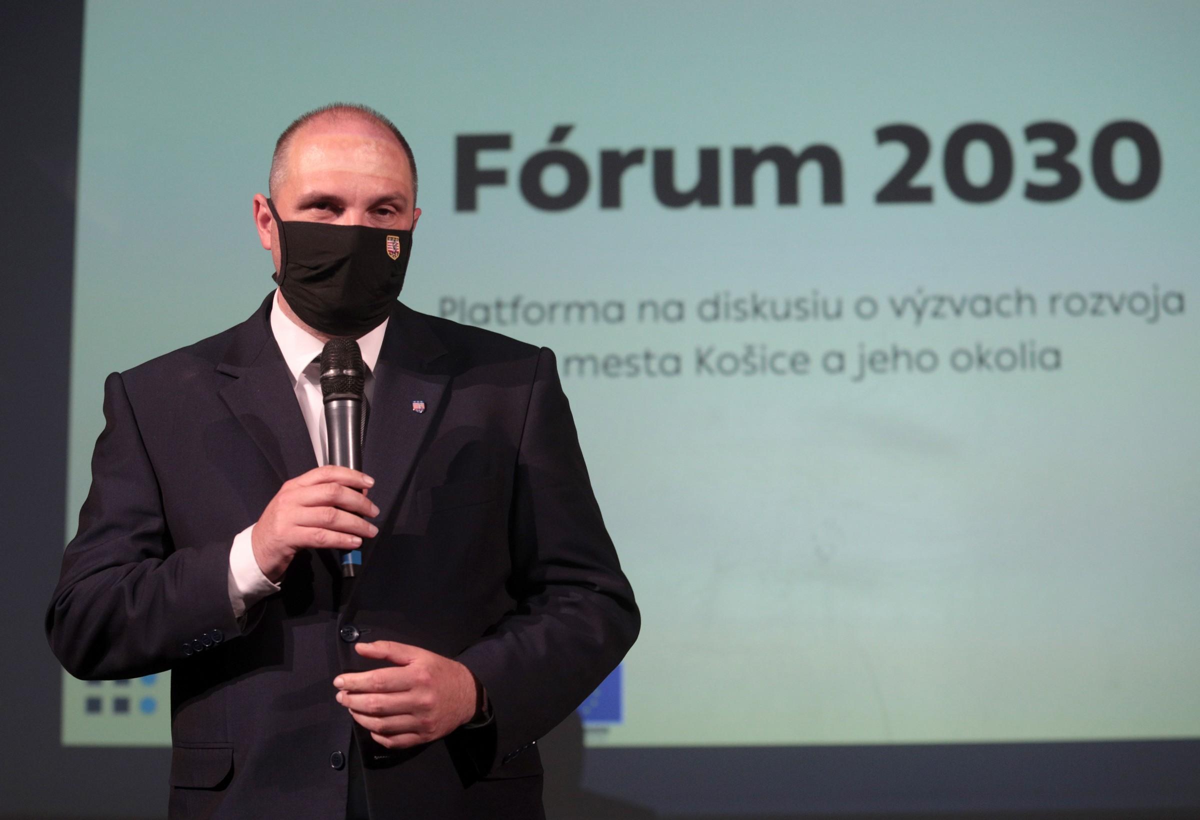 Forum20305