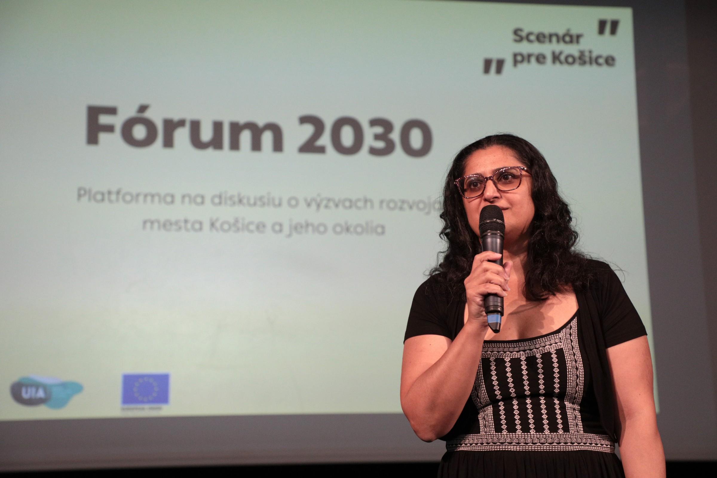 Forum20304