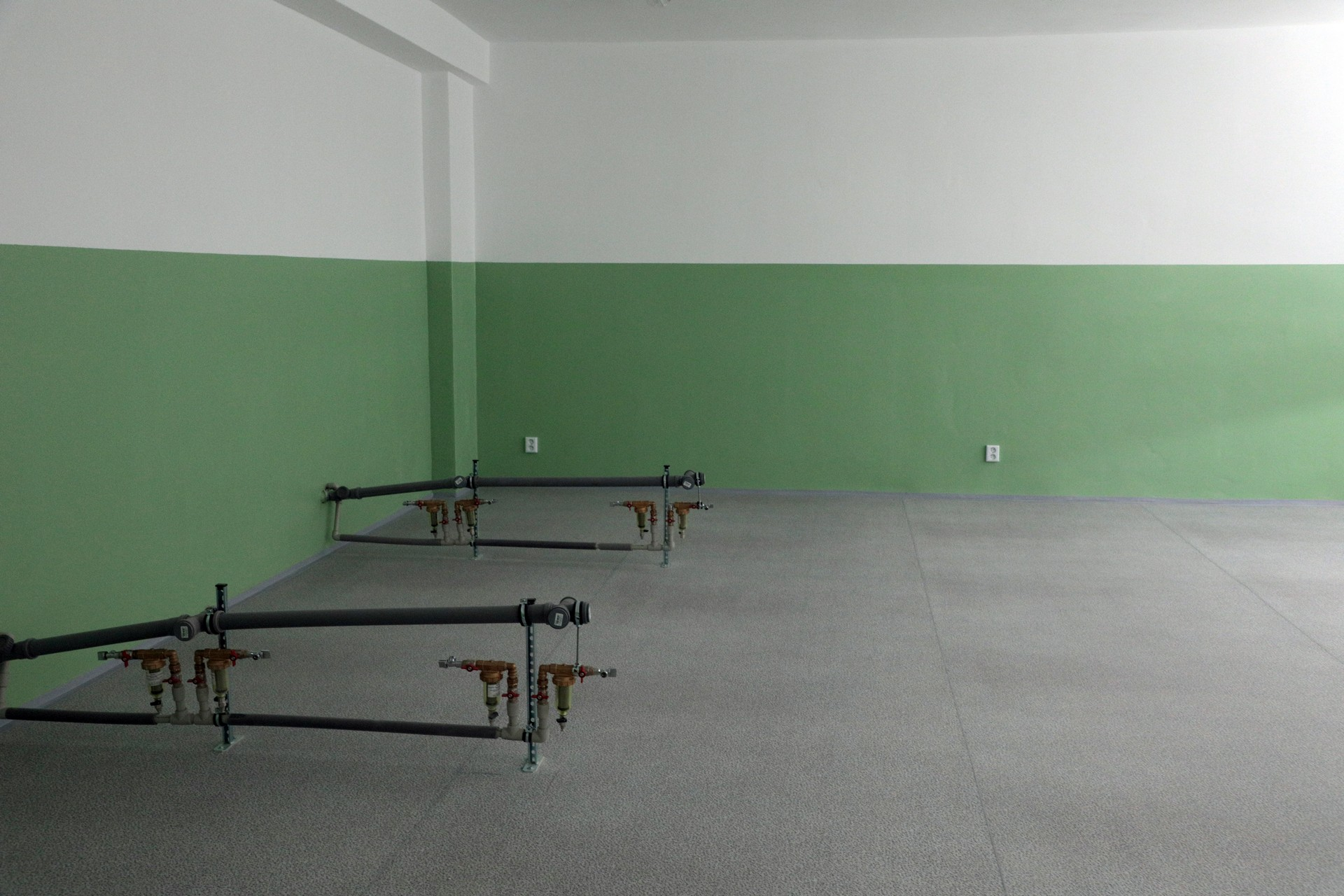 gallery_57599