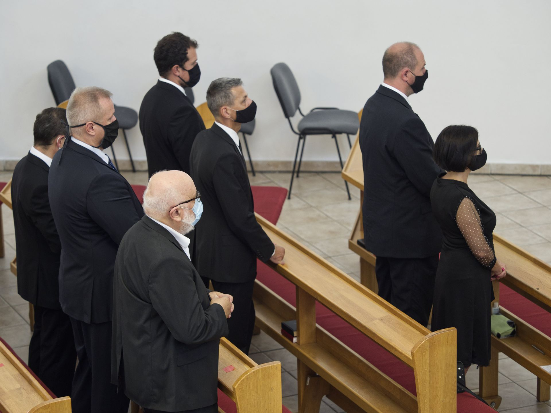 PohrebMikulasCecko21