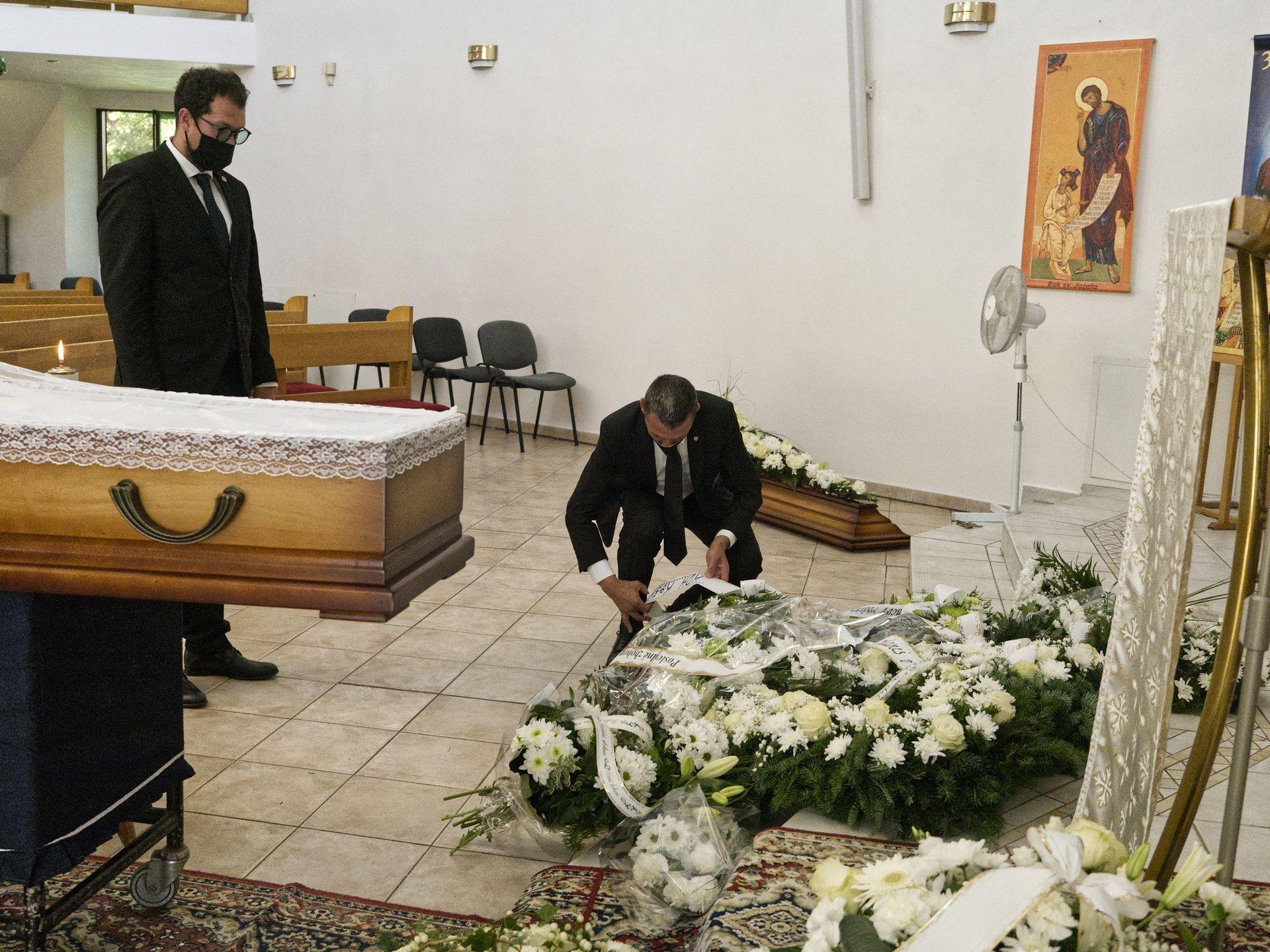 PohrebMikulasCecko5