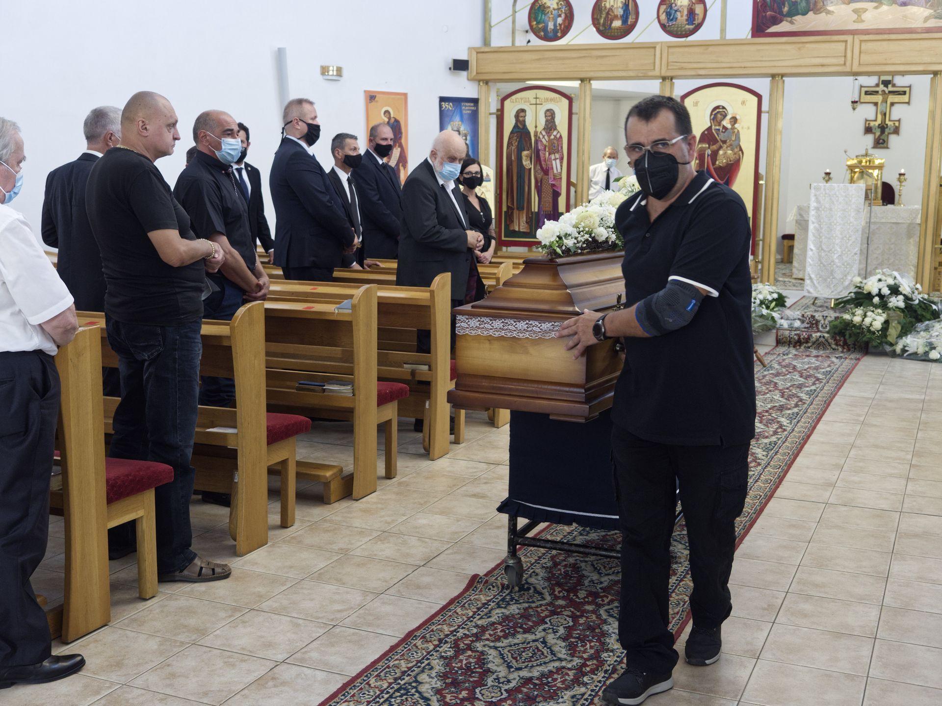 PohrebMikulasCecko34