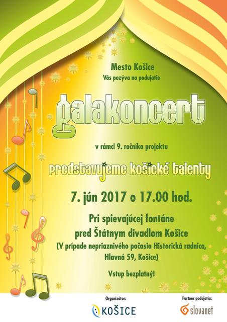galakoncert_2017_web