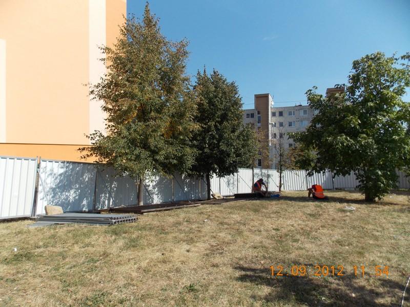 31. ul. Wuppertálska