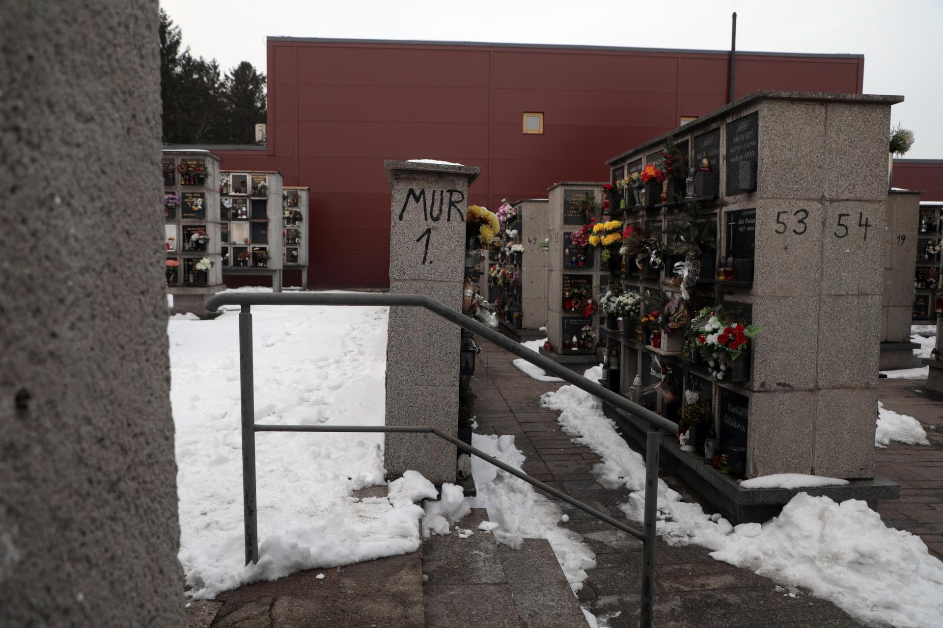 KrematoriumCintorin19