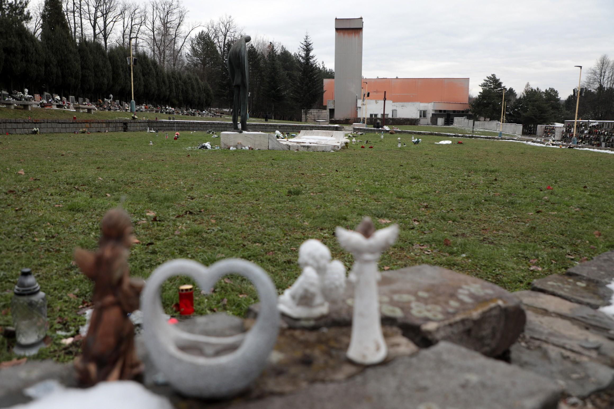 Krematorium31