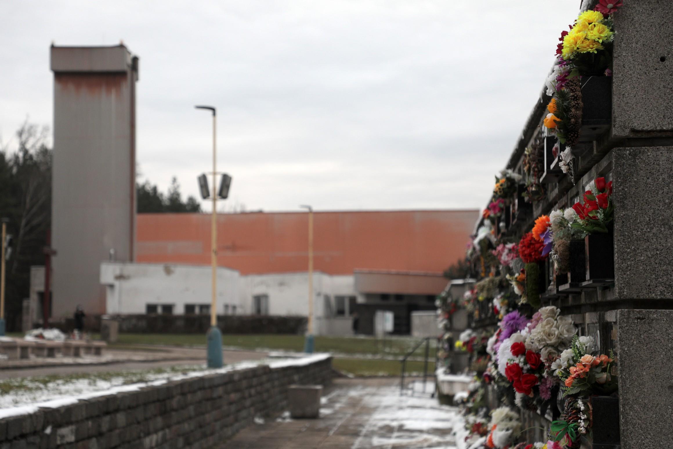 Krematorium28