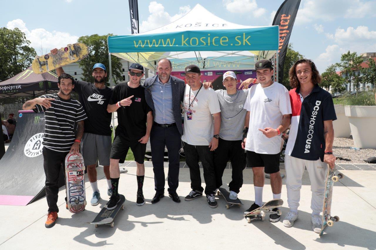 SkateCup36