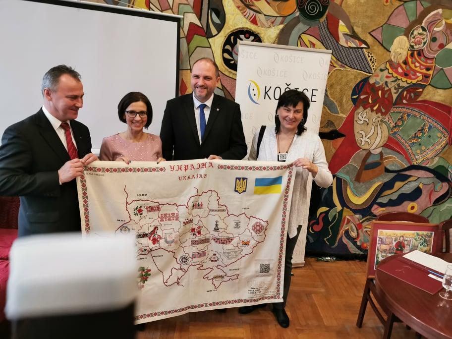 Kyjev14