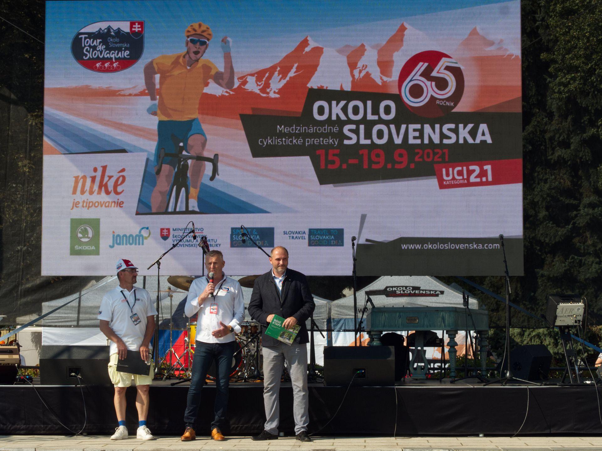 OkoloSlovenska7