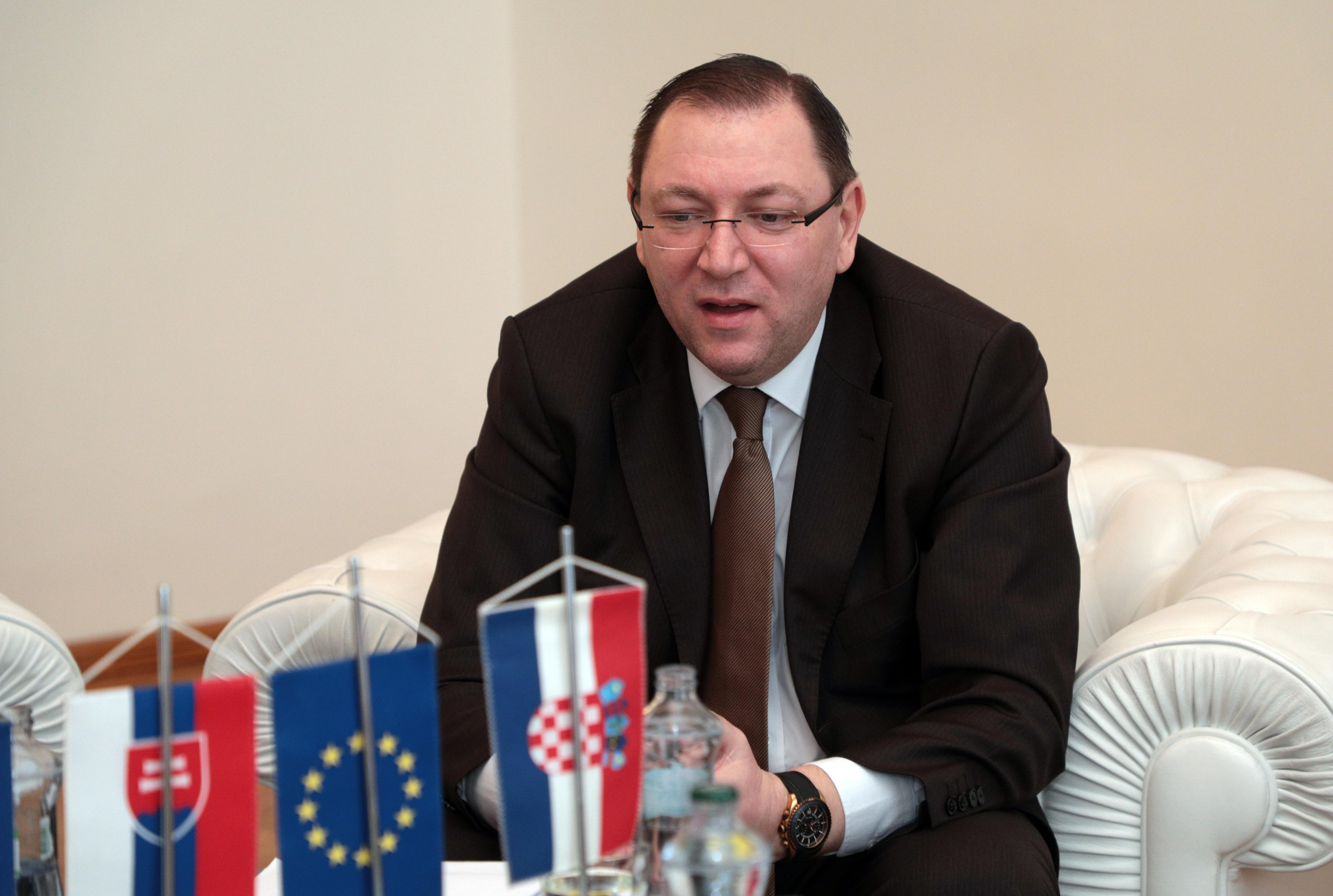 PrijatieVelvyslanecChorvatska14